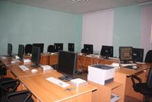 205 кабинет