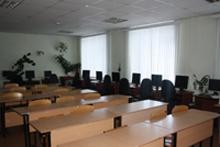209 кабинет